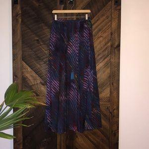 Free People Maci Skirt